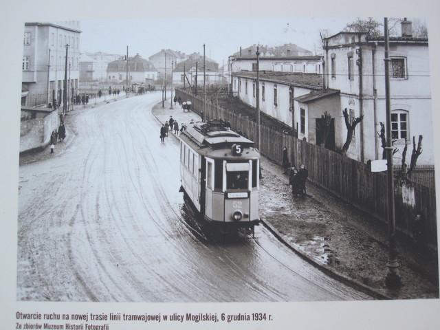 IMG 6547 Pojazdy komunikacji zbiorowej w Polsce
