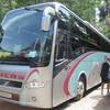IMG 7217 - Pojazdy komunikacji zbiorow...