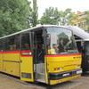 IMG 7164 - Pojazdy komunikacji zbiorow...