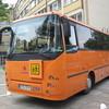 IMG 6594 - Pojazdy komunikacji zbiorow...