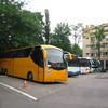 IMG 5082 - Pojazdy komunikacji zbiorow...