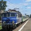 IMG 5265 - Pojazdy komunikacji zbiorow...