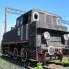 IMG 5267 - Pojazdy komunikacji zbiorow...