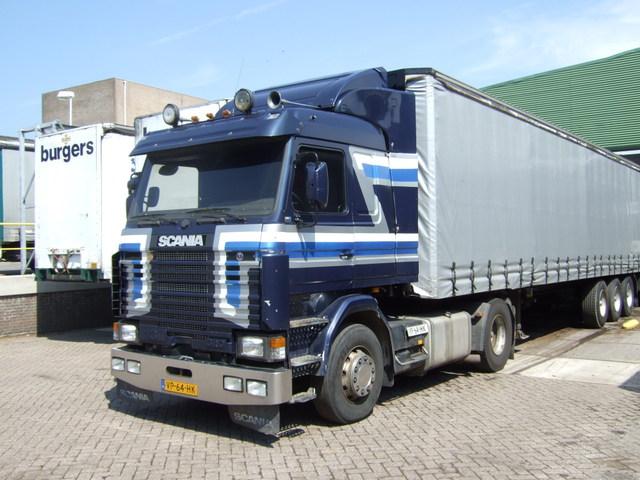 dscf7944vz0 eind 2010