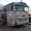 CIMG1845 - Zdjęcia z odzysku