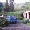 IMGP1983 - Spain 2008