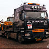 BJ-PD-93  02  JM Trucking-b... - Daf 2010