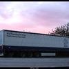 Trailer - Schotpoort Transport
