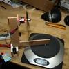 PB023431 - Quadrocopters