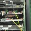DSC 6319 - Cool hardware :)