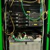 DSC 6327 - Cool hardware :)