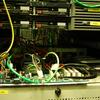 DSC 6331 - Cool hardware :)