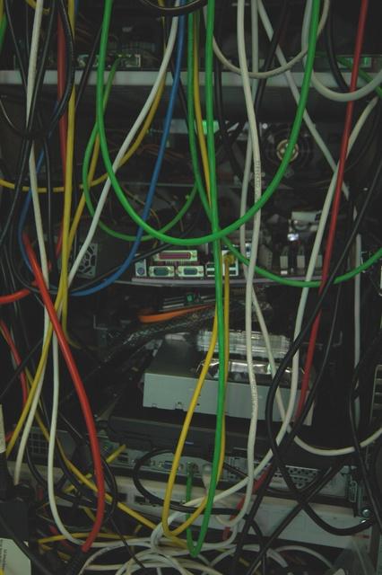 DSC 6340 Cool hardware :)