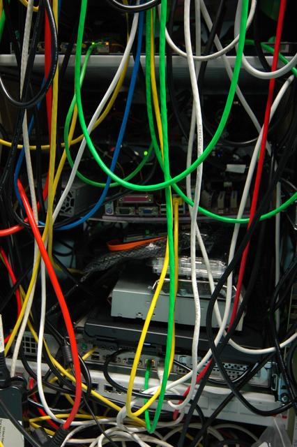 DSC 6341 Cool hardware :)