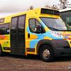 BX-SJ-99 VMNN service bus-b... - VMNN