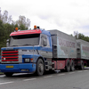 BD-RV-86 Bok Roden. - [Opsporing] Scania 2 / 3 serie