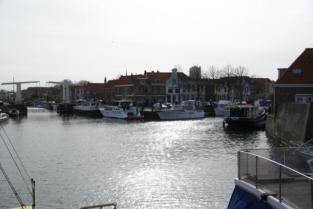 DSC02528 Brielse Maasloop 2 maart 08
