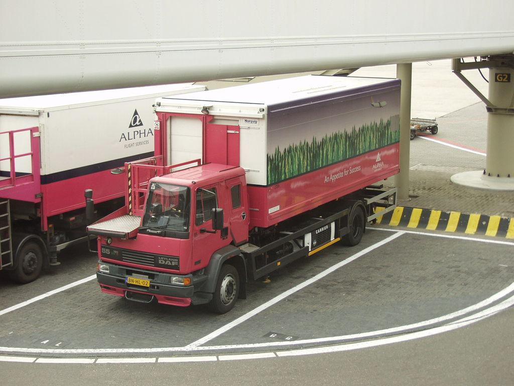P5194316 - usa 2003