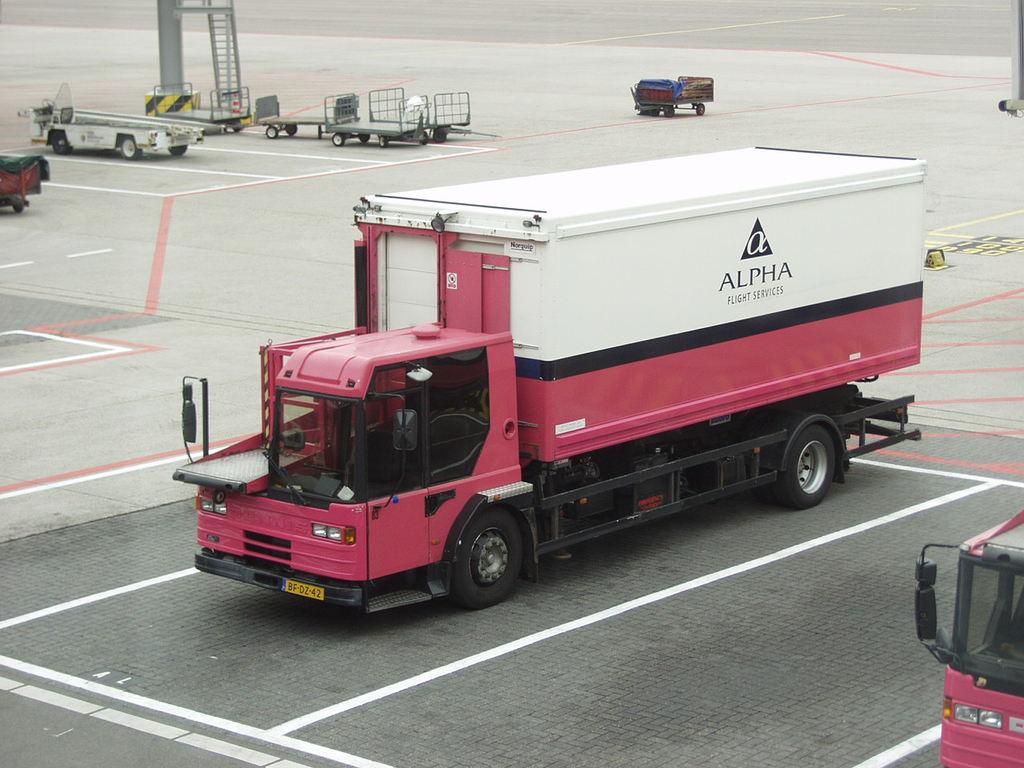 P5194318 - usa 2003