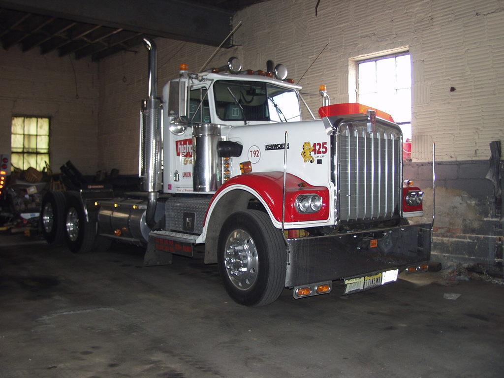 P5194337 - usa 2003