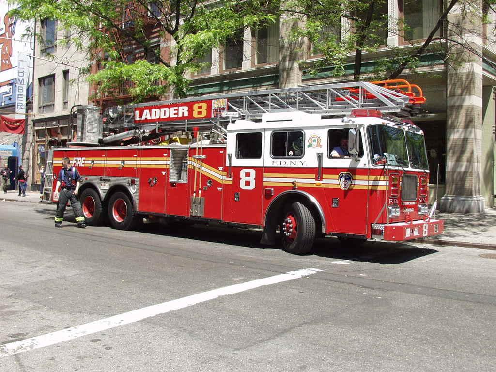 P5194340 - usa 2003