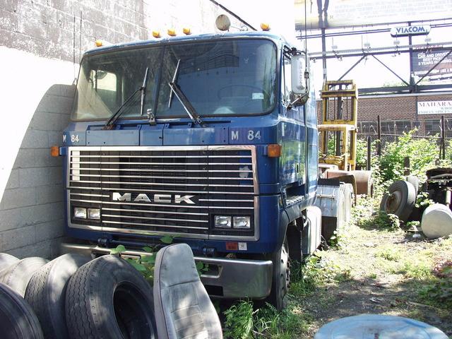P5194390 usa 2003