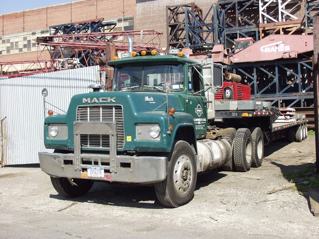 P5194391 usa 2003