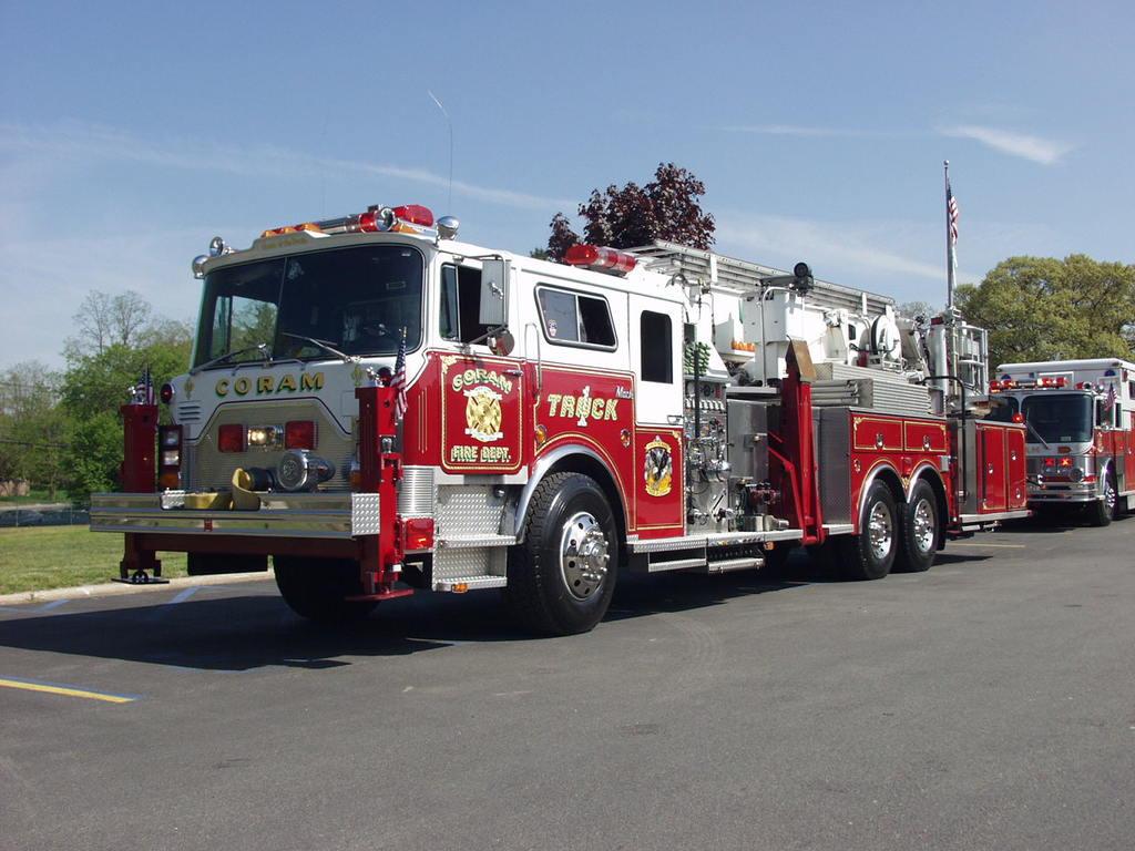 P5204414 - usa 2003