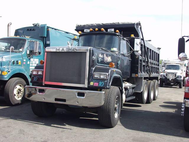 P5204481 usa 2003
