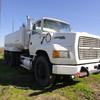 DSC01249 - nov 2010
