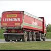 Leemans6 - Leemans - Vriezeveen