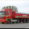 Leemans9 - Leemans - Vriezeveen