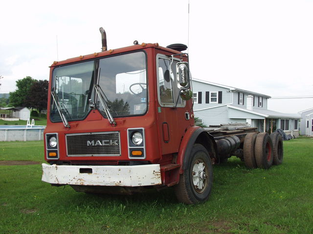 P5295383 usa 2003