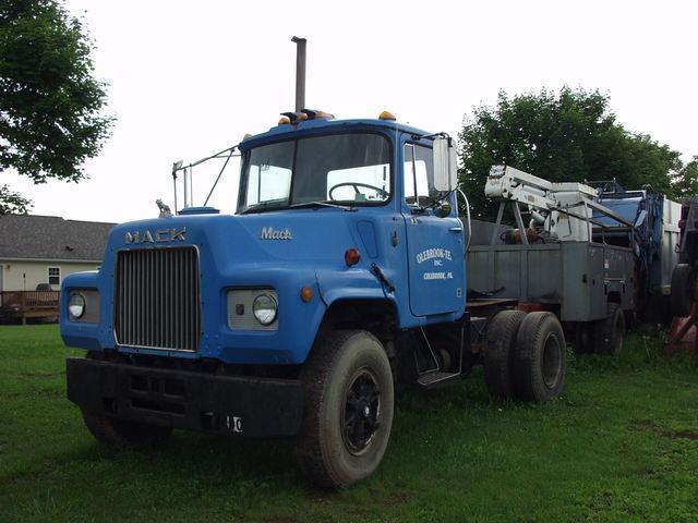 P5295384 usa 2003