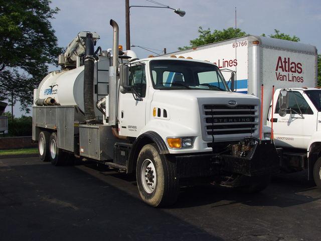 P5295387 usa 2003
