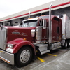 DSC01381 - nov 2010