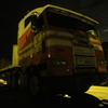 DSC01716 - nov 2010