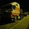 DSC01714 - nov 2010