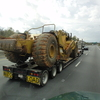 DSC01681 - nov 2010