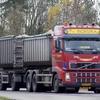 13-11-2010 067-border - Augustus 2008