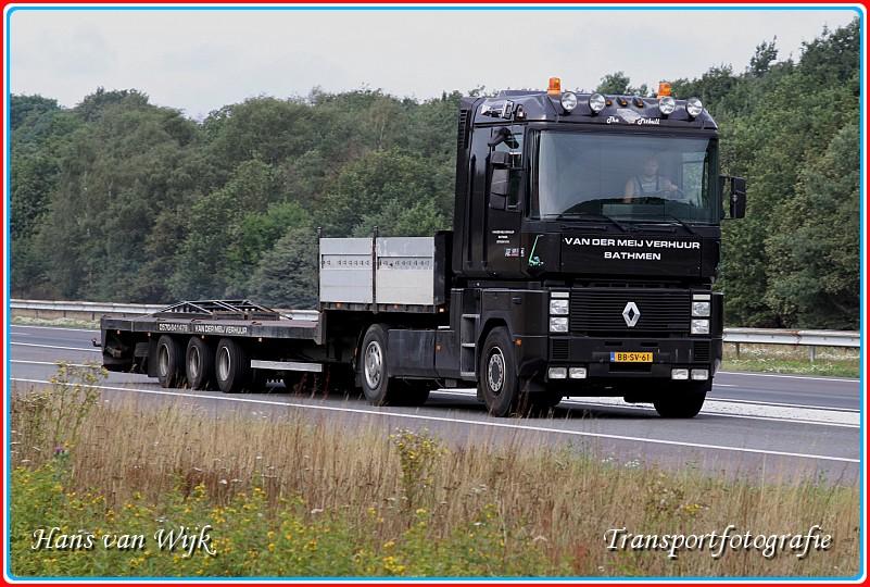 BB-SV-61-border - Zwaartransport