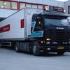 26.11.7 008 - truck pice