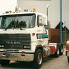 scannen0001borderbq0 - truck pice