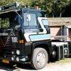 timmerman4tj04081999nuvlz9 - truck pice