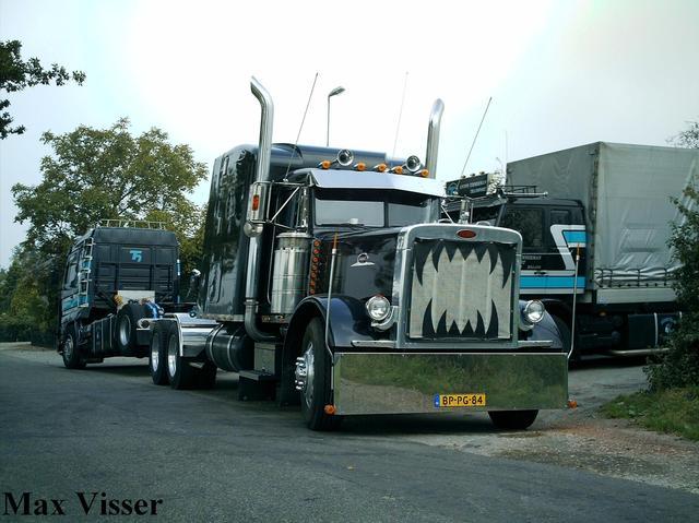 vastgelegd2005108000010wx truck pice
