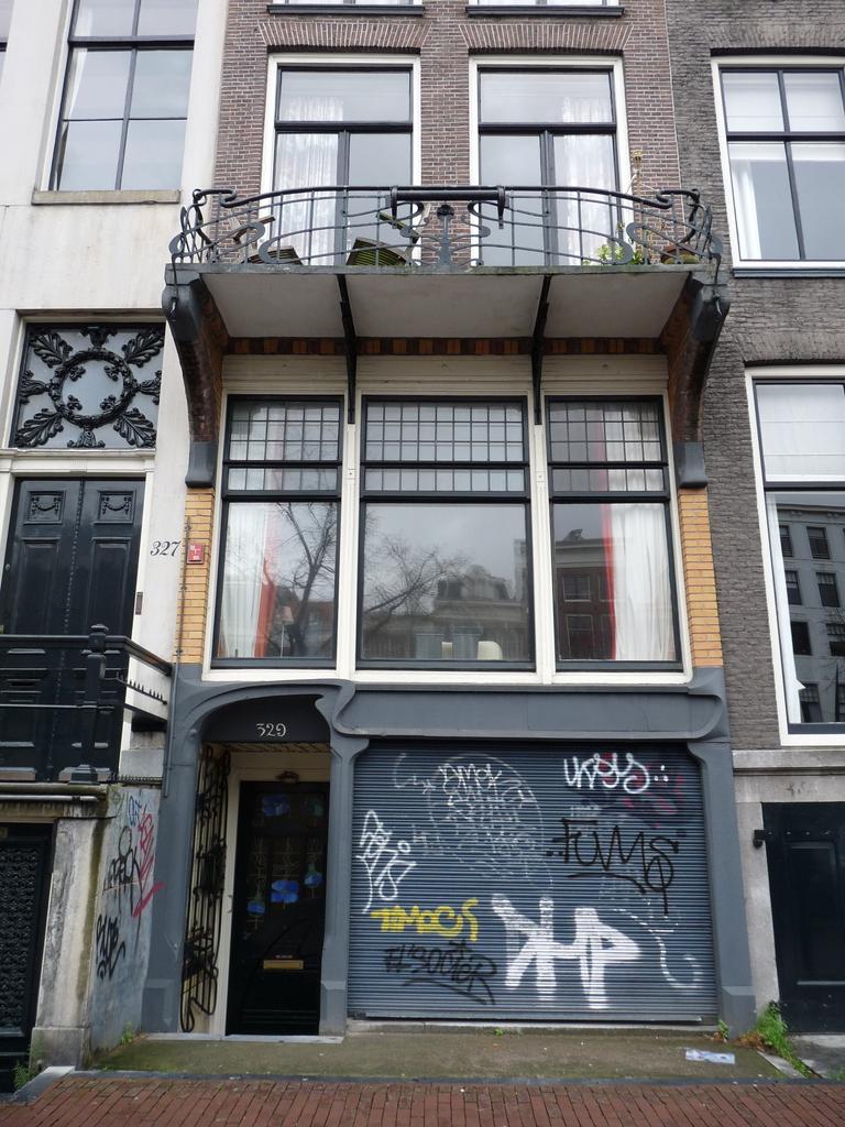 P1190100 - amsterdam