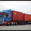 DSC 8351-border - Truck Algemeen