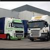 DSC 8353-border - Truck Algemeen