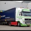 DSC 8355-border - Truck Algemeen