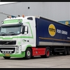 DSC 8363-border - Truck Algemeen